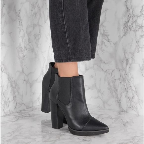 separation shoes 6e4d4 1442d M 5b64ebb1bf7729d567e94bdf